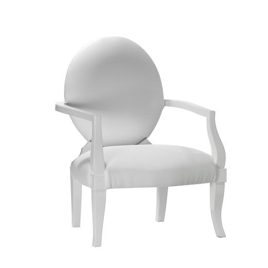 mobiliario de jardim rustico ? Doitri.com