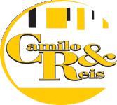 Camilo & Reis - Móveis e Decoração, Lda
